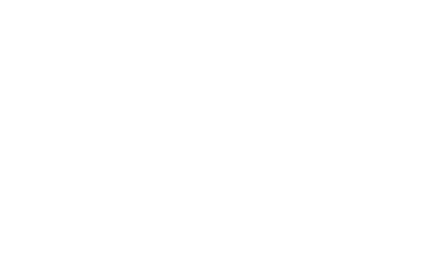 mc solar systems logo